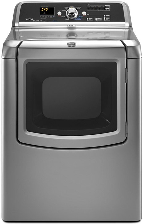 maytag-bravos-dryer.jpg