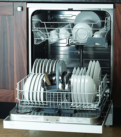 maytag-dishwasher-vara-860.jpg