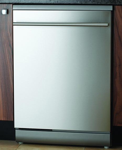maytag-dishwashers-vara-860.jpg