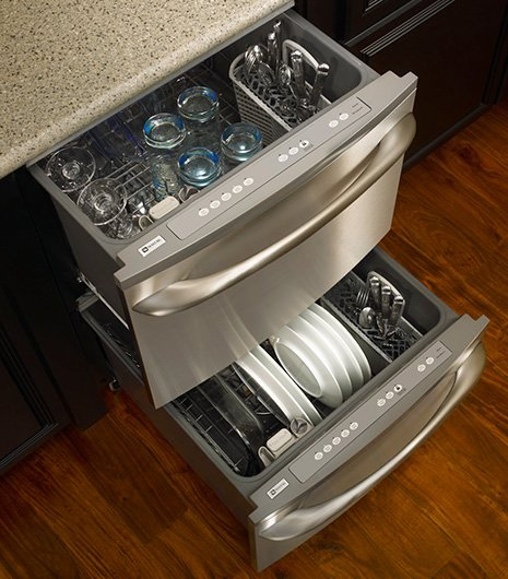 maytag-double-dishwasher-drawer-open.jpg