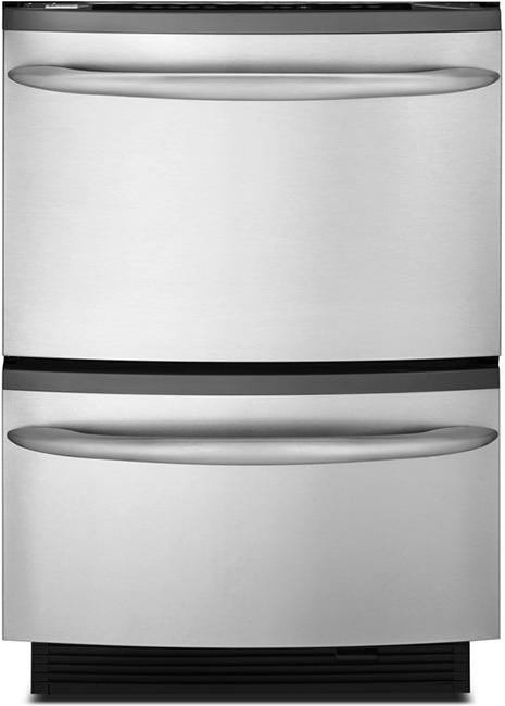 maytag-double-dishwasher-drawer.jpg