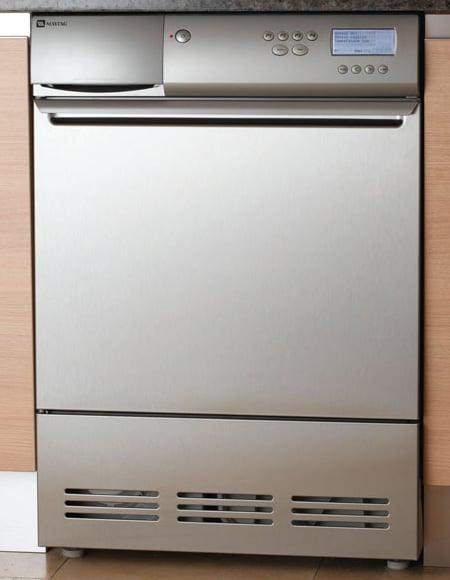 maytag-dryer-60-series.jpg