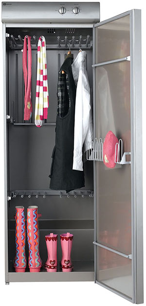 Drying Cabinet From Maytag