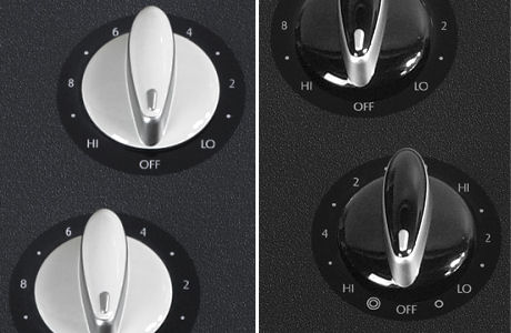 maytag-electric-cooktop-control-knobs.jpg