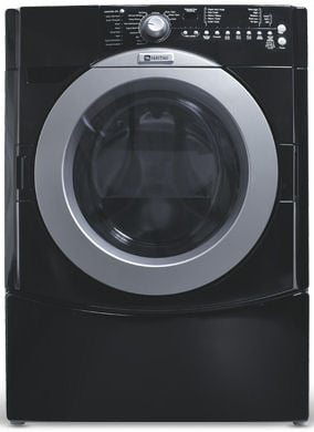 maytag-epic-washer-black.jpg