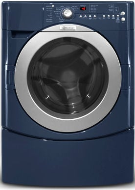 Maytag Epic Washer Blue Jpg