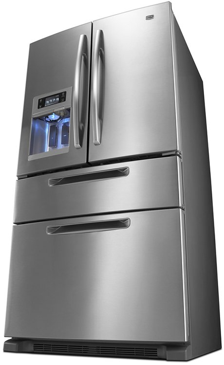 maytag-french-door-refrigerator-ice2o-easy-access-mfx2571xes.jpg