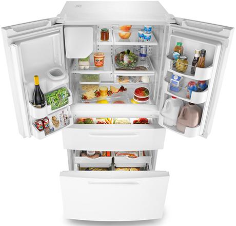 maytag-french-door-refrigerator-ice2o-easy-access-mfx2571xew.jpg