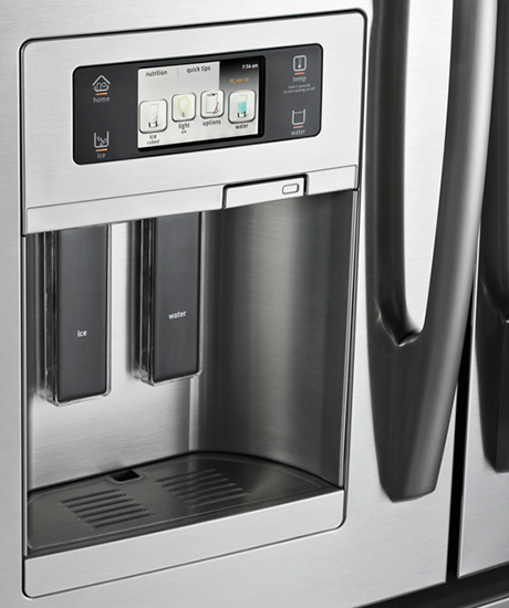 maytag-french-door-refrigerator-mfx2571xem-ice-water.jpg