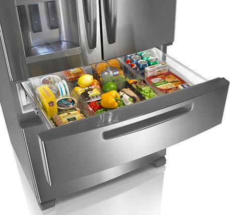 maytag-french-door-refrigerator-mfx2571xes-drawer.jpg
