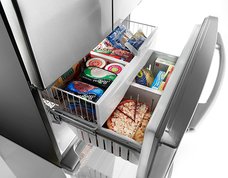 maytag-french-door-refrigerator-mfx2571xes-drawers.jpg