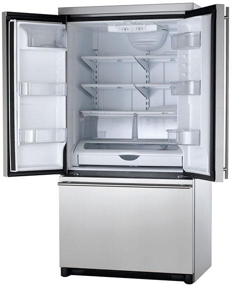 maytag-french-door-refrigerator-trilogy-interior.jpg