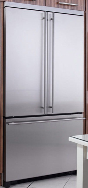 maytag-french-door-refrigerator-trilogy.jpg