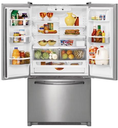 maytag-french-style-refrigerator-5gfc20praa-open.jpg