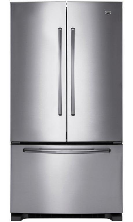 maytag-french-style-refrigerator-5gfc20praa.jpg
