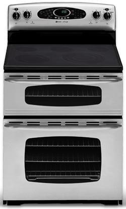 maytag-gemini-free-standing-double-oven-range-mer6875bas-lg-1.jpg