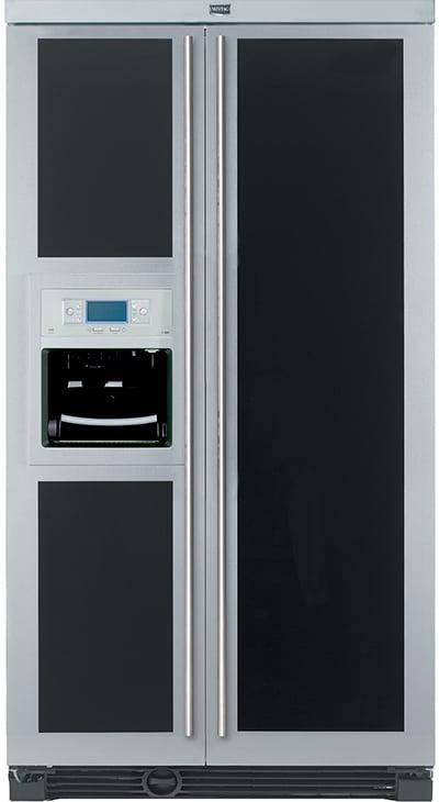 maytag-glass-line-american-style-fridge-freezer.jpg