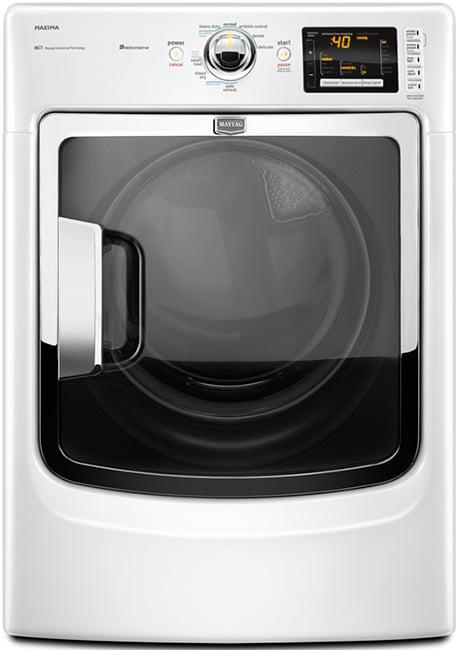maytag-maxima-dryer-med6000xw.jpg