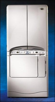 maytag-neptune-dryer.jpg