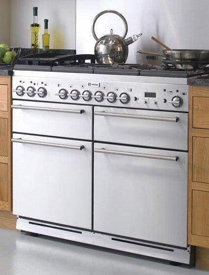 maytag-range-cooker-sov110rc.jpg