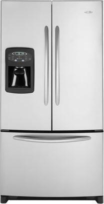 maytag-refrigerator-ice2o.jpg