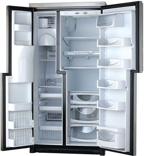 maytag-refrigerators-zigzag-interior.jpg
