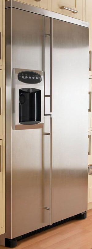 maytag-refrigerators-zigzag.jpg