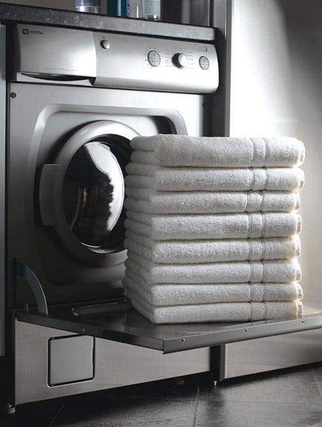 maytag-washer-60-series.jpg