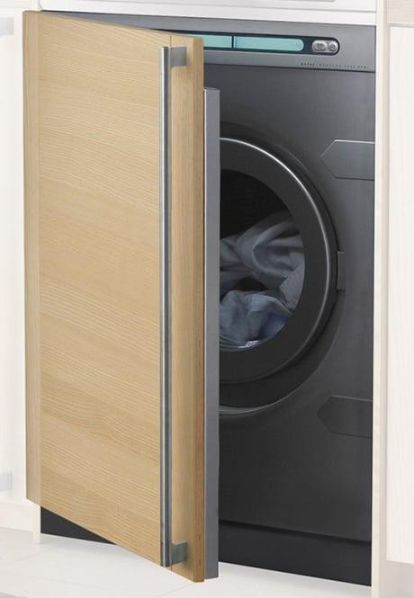 maytag-washing-machine-mwa0720iia-1200-rpm.jpg
