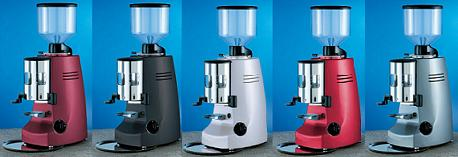 mazzer-robur-automatic-espresso-coffee-grinders.JPG