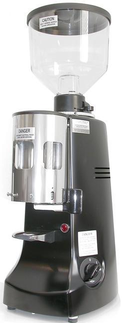 mazzer-robur-coffee-grinder.JPG
