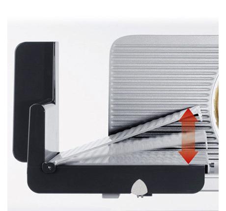 meat-slicer-graef-master-91-spring-mechanism.jpg