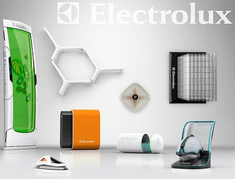 mega-cities-electrolux-2010-design-lab-finalists.jpg