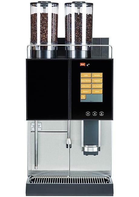melitta-c35-coffee-machine.jpg