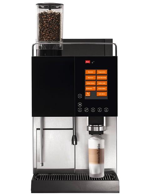 melitta-c35-macchiato-coffee-machine.jpg