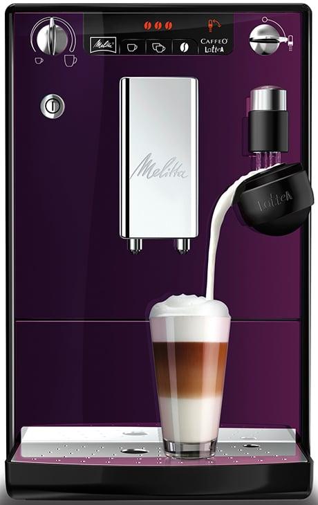 melitta-caffeo-lattea-espresso-machine.jpg