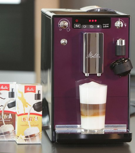 melitta-caffeo-lattea.jpg