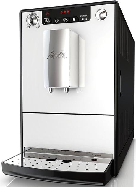 melitta-caffeo-solo-blanc.jpg