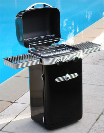 memphis-music-barbecue.jpg