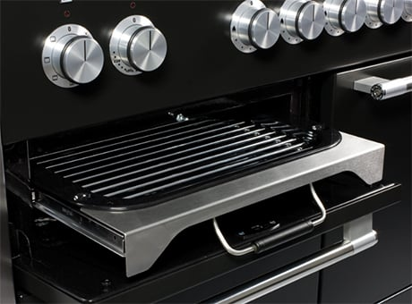 mercury-1200-range-dual-element-grill.jpg