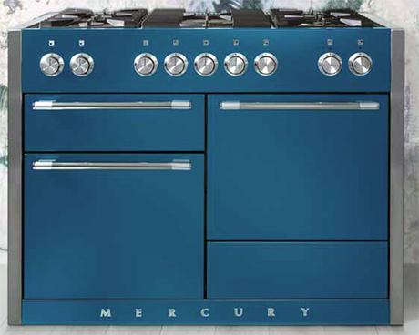 mercury-1200-range.jpg