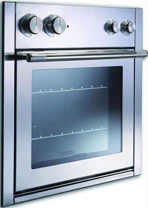 mercury-appliances-modular-oven.jpg