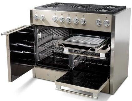 mercury-range-cookers-open.jpg