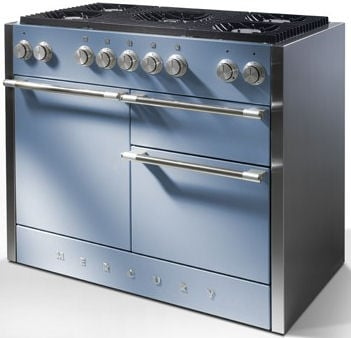mercury-range-cookers.jpg