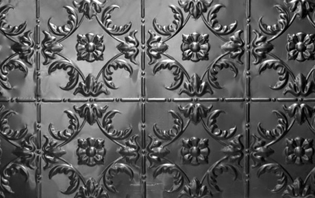 metal-backsplash-tiles-pressed.jpg
