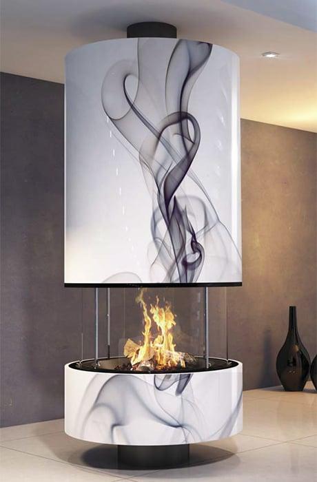 metal-fireplace-irena-jc-bordelet.jpg