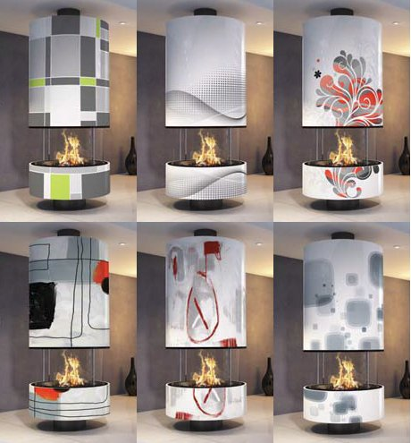metal-fireplaces-irena-jc-bordelet.jpg