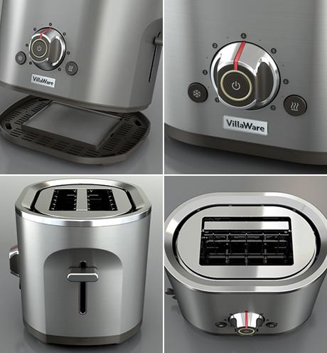 metal-toaster-villaware-details.jpg