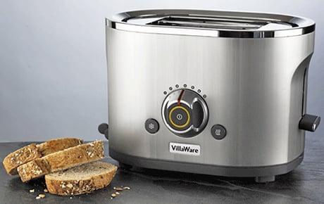 metal-toaster-villaware.jpg