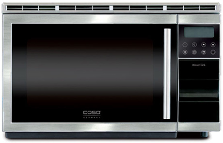 microwave-convection-oven-caso-d26.jpg